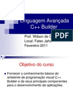 aula1-cbuilder-110301051235-phpapp01