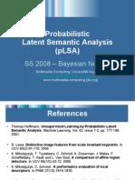 PLSA1.pdf