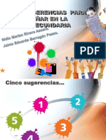 cincosugerenciasdidacticas-100618203110-phpapp02