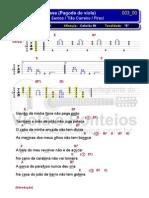 003_00_falou_e_disse.pdf
