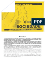 O Indivíduo na Sociedade - Emma Goldman.pdf