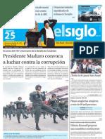 EDICIONARAGUA-MARTES25-06-2013.pdf