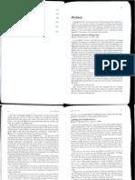 Moraga Anzaldua Preface and Intro