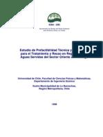 11381973341cuenca_cl-lobarnechea.pdf