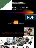 Presentacion_ACOSO_LABORAL