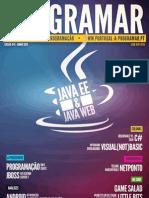 Revista_PROGRAMAR_41