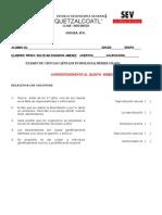 47476123-Examen-Quinto-Bimestre-Biologia.doc
