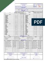 06-05-13.pdf
