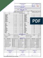 06-06-13.pdf