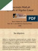 Al ManualML06 (1)