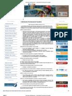 Secretaria de Educacion - Cubrimiento Provisional de Vacantes.pdf