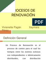 procesosderenovacin3-110120175917-phpapp01.pptx