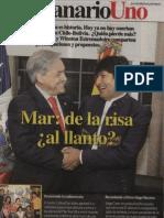 articulo en SEMANARIO UNO radio bocina.pdf