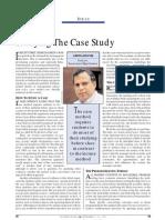 The Case Study - Banik (1)