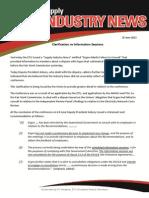 25 June 2013.pdf