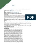New Microsoft Office Word 97 - 2003 Document (2)
