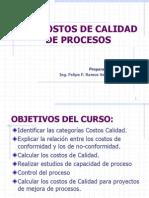 40536829-Costos-de-Calidad-de-Procesos.ppt