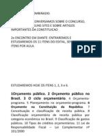 afo_mpu_slide_02.pdf