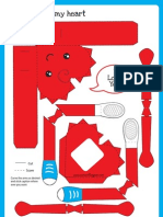 heart paper toy.pdf