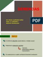 DEMENCIA_UNMSM