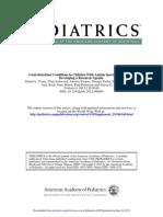 Pediatrics 2012 Coury S160 8