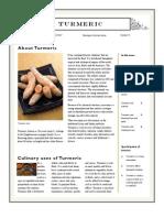 turmeric-130118144712-phpapp02