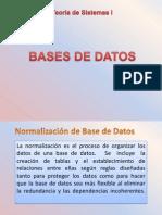 basesdedatos16112009-101118172243-phpapp01