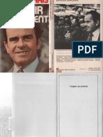 Georges Marchais, L'espoir au présent
