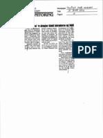 DOH advisory on tawa tawa.pdf