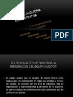 TRABAJO DE AUDITORIA ADMINISTRATIVA.pptx