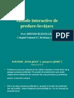 metode_interactive2003