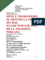 Chamanismo- Mito y Chamanismo Amazonia Peruana-tesis de Grado-198