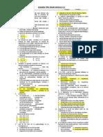 ensayo-enam-módulo-13-201002-resuelto