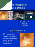 Basics_of_CT Scan(Lovish Vij; Eic 2 ; 101285007)