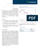 Daily Technical Report, 25.06.2013