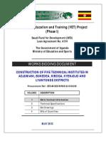 SFD-Works Bidding Document_Revised-Final.pdf