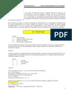 Ejercicios_ Interés Compuesto (1)
