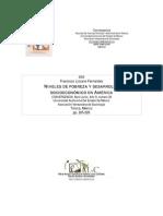 Niveles_Probreza y Desarrollo socioeconomico en  America.pdf