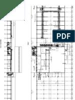 Ducting240320101 Model