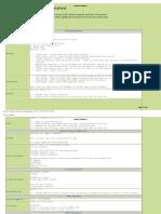 netapp_cheatsheet.pdf