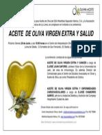 Aceite y Salud.pdf