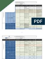 Copia de Plan de Acción ESAP 2013 AVANCES