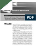 satellite communication by timothy pratt pdf