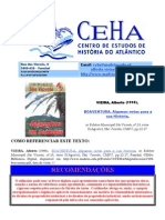 1998-boaventura