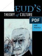 [Abraham Drassinower] Freud's Theory of Culture