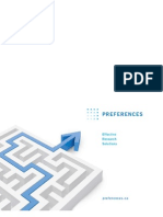 CFGP Branding Your Organization Community Outreach Strategies FINAL REPORT