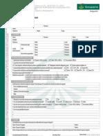 Formular de Analiza a Necesitatilor 15.11.2010
