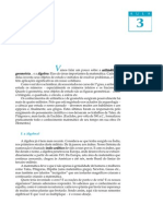 Raciocínio Algébrico2mat3-b