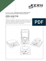 AGB_PGB-BA-defsi-0511