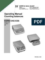 CKE_CDS-BA-e-1223